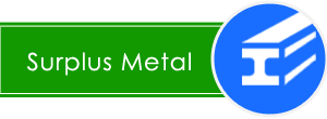 Metal Icon - Metal Brokerage